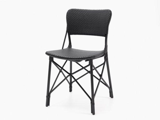 Tamata Dining Chair 2