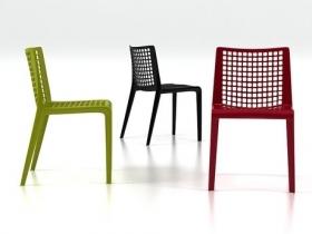 288 chair