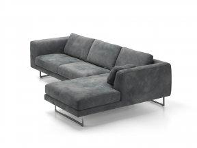 DS-748 Corner Sofa