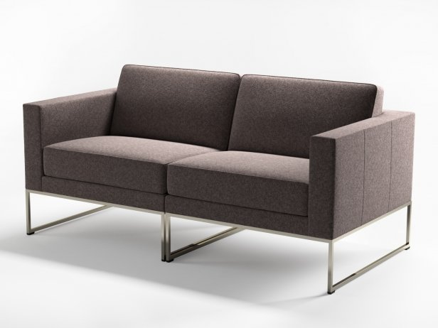 DS-160 Sofa 1