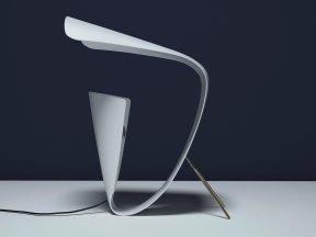 B201 Desk Lamp