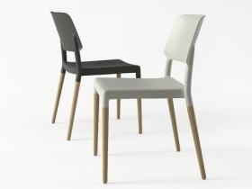 Belloch chair