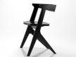 Slab Chair 12