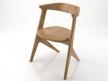 Slab Chair 5