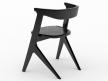 Slab Chair 7