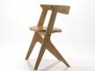 Slab Chair 9