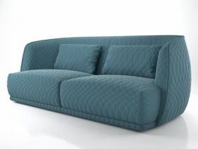 Redondo sofa 215