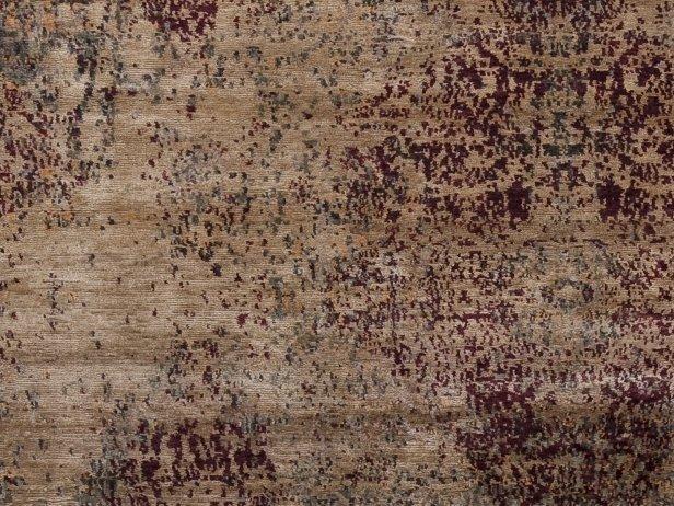 Sichouk SI37 Carpet 2