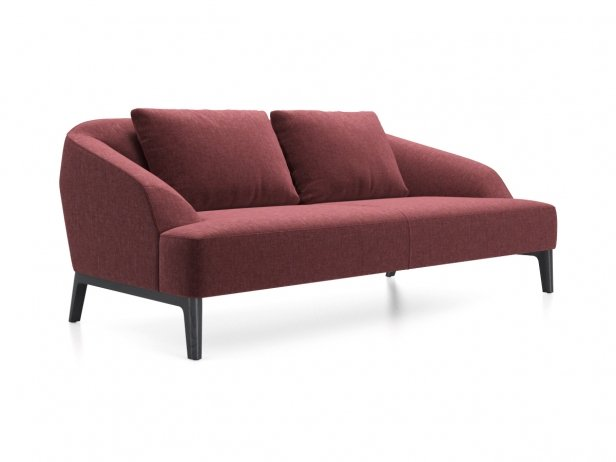 Sintra Medium Sofa 2