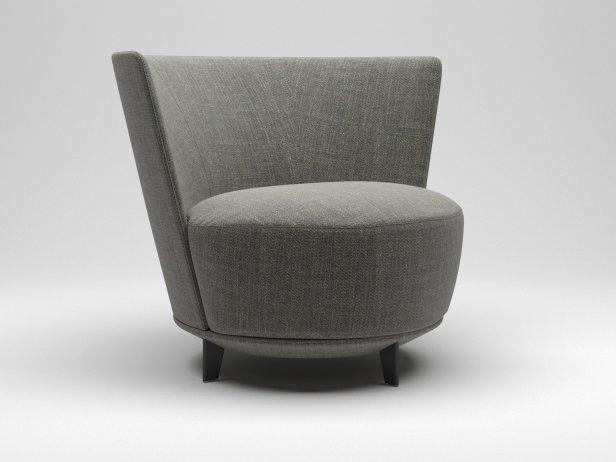 Jammin Large Armchair 4