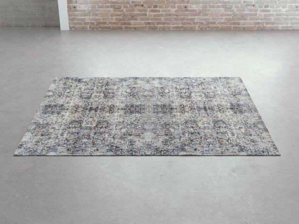 Sichouk SI30 Carpet 2