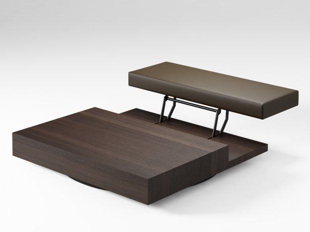 1393 Giro 960 Small Tables 4