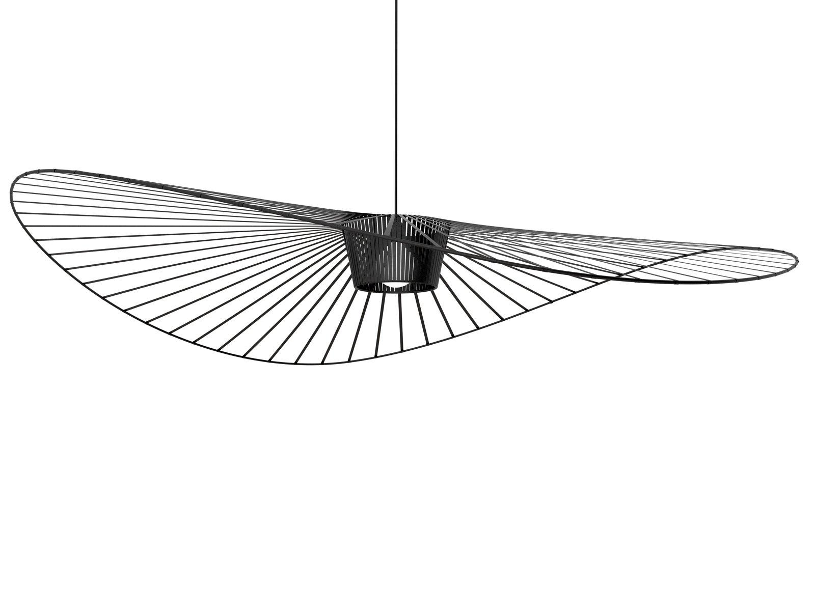 vertigo mod le 3d petite friture. Black Bedroom Furniture Sets. Home Design Ideas
