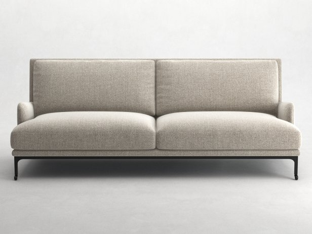 Mr.Jones Sofa 2