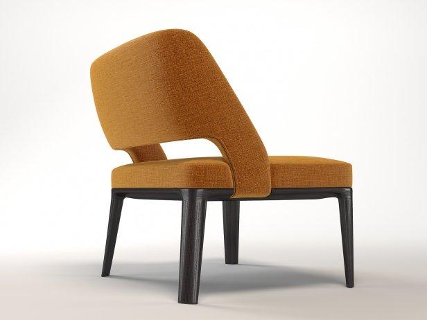Owens Armchair 4