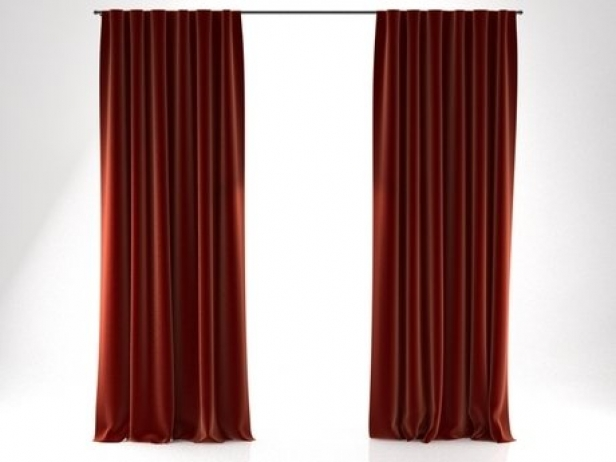 velvet to ceiling curtains sewing curtain diy made measure floor
