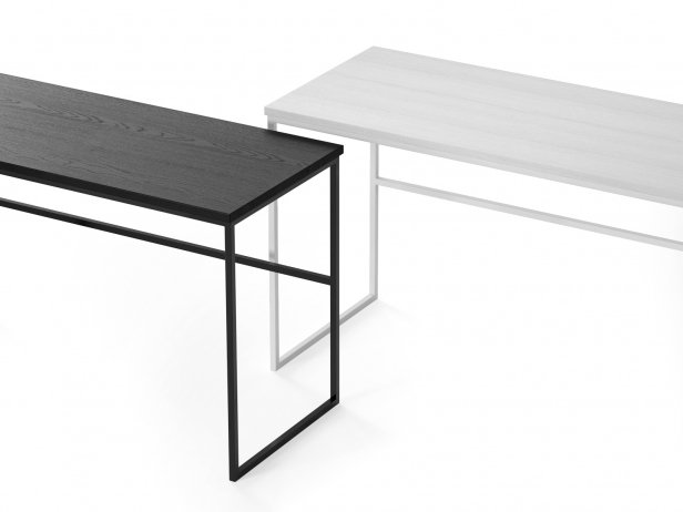 Table SQ 5