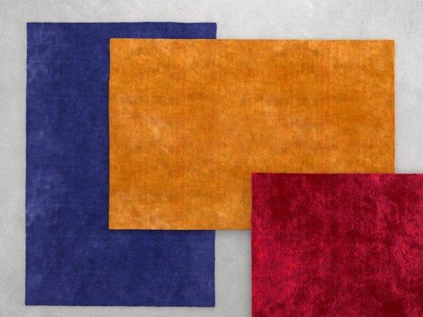 Solo Carpet 1