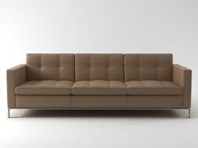 Foster 502-30 sofa