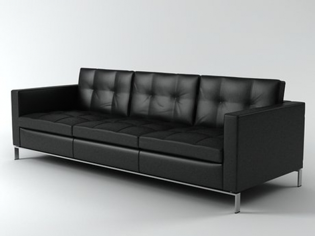 foster sofa foster 503 walter knoll sofa milia thesofa. Black Bedroom Furniture Sets. Home Design Ideas