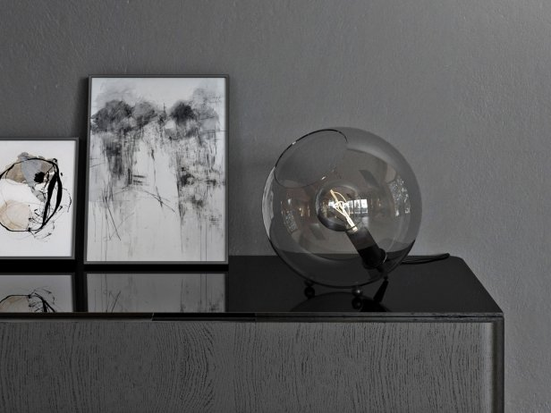 Hollie Table Lamp 3