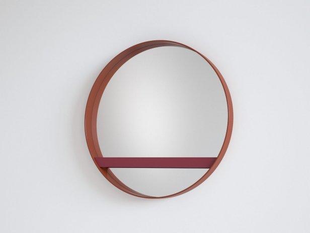 Altum Mirror 2