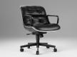 Executive Armchair 4