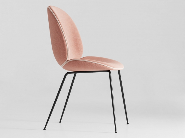 Beetle Chair 7