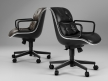 Executive Armchair 1