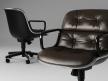 Executive Armchair 2