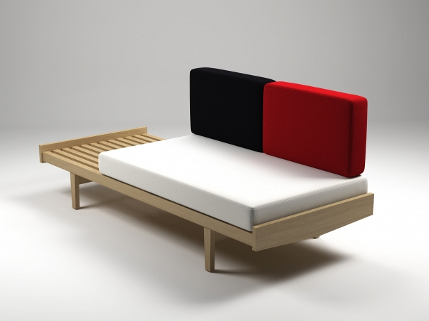 Daybed 4