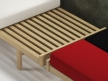 Daybed 7