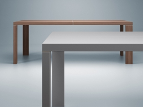 Dedicato Dining Table