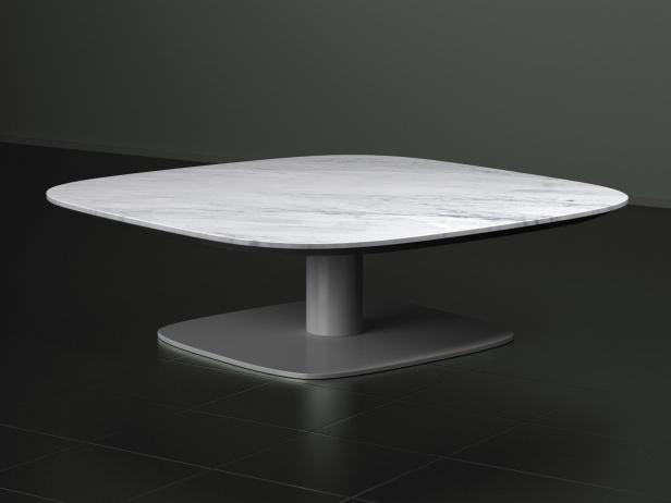 alster 3d modell ligne roset. Black Bedroom Furniture Sets. Home Design Ideas