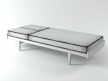 Daybed 8