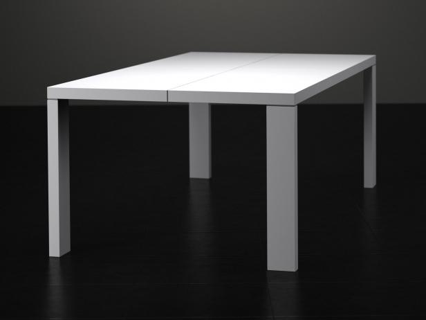 Dedicato Dining Table 3d model Ligne Roset : f88206e006493ad434ae1576ffdd304f from www.designconnected.com size 616 x 462 jpeg 88kB
