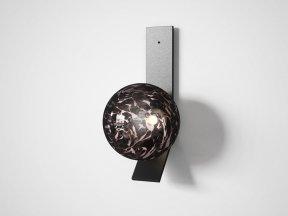 Spoti Wall Lamp