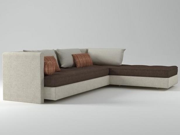 nomade convertible sofa modele 3d ligne roset With tapis de yoga avec canapé convertible ligne roset
