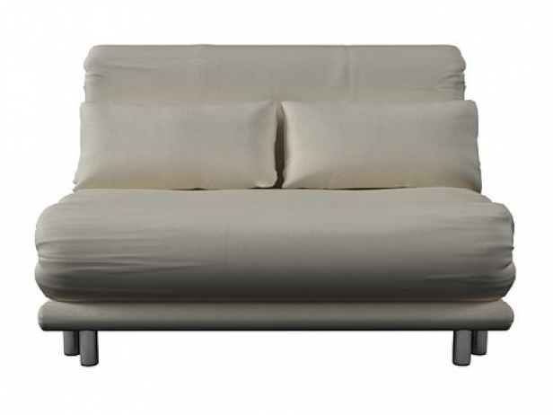 Ligne Roset Multy multy loveseat 3d model ligne roset