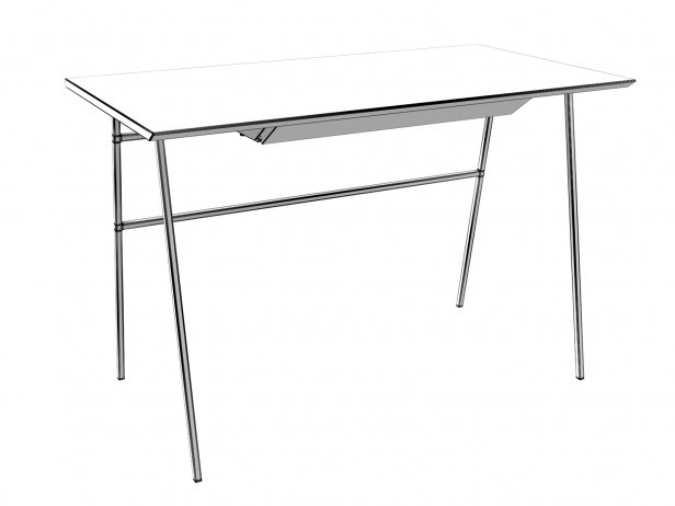 Draw Table 4