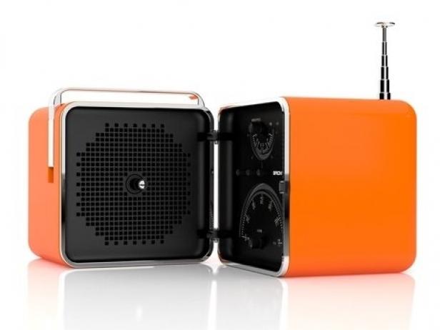 Radio ts522 6