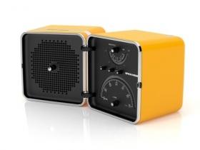 Radio ts522