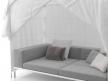 Springtime sofa stt 7