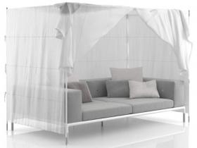 Springtime sofa stt