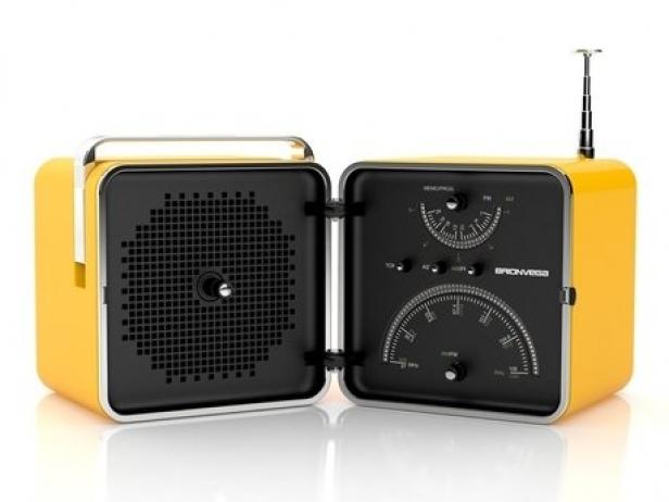 Radio ts522 2