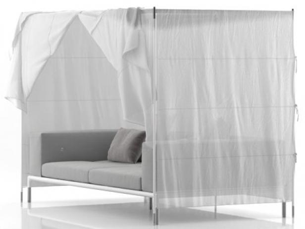 Springtime sofa stt 9