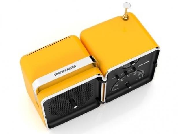 Radio ts522 14
