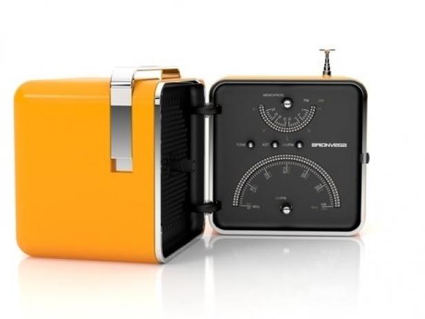 Radio ts522 11