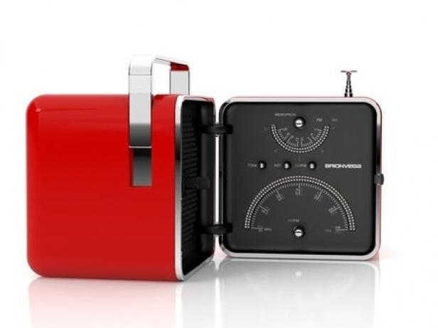 Radio ts522 12