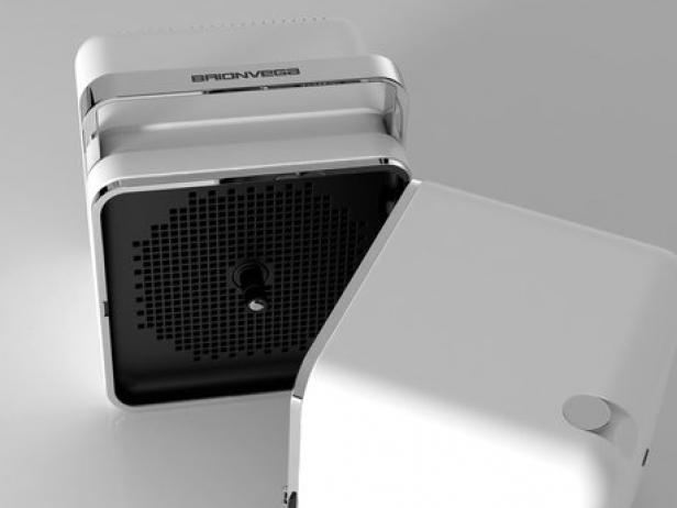 Radio ts522 15